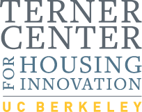 Terner Center for Housing Innovation