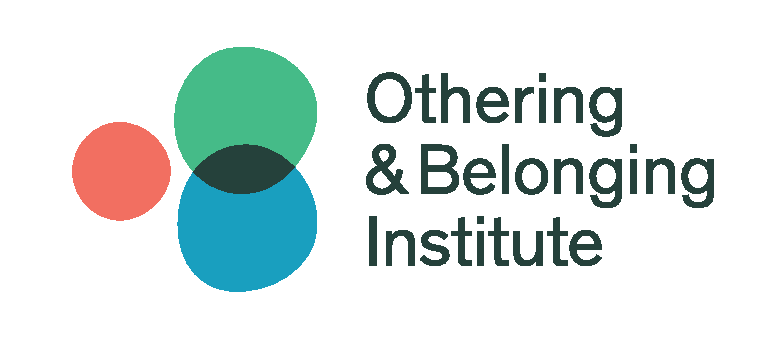 The Othering & Belonging Institute